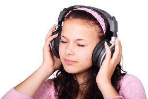 Tecnología-Music