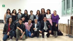 Concierto_alumnos_marco2015