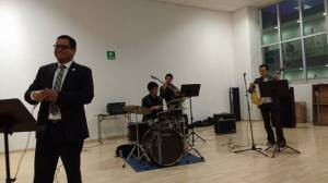 Concierto_alumnos_marco2015_2